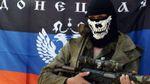 """Двое боевиков """"ДНР"""" погибли в Сирии"""