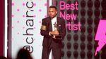 BET Awards 2017: победители премии