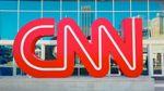 CNN вводит жесткие правила публикации материалов о России
