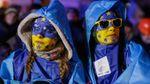 Євроатом ратифікувало Угоду про асоціацію між Україною та ЄС