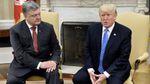 """Більше не """"The Ukraine"""": американський журналіст закликає поважати Україну"""