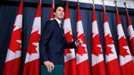 Трюдо четко высказался по безвизу Канады с Украиной