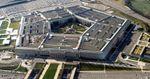 В Пентагоні заговорили про надання летальної зброї для України у війні проти Росії