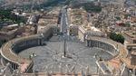 Ватиканського скарбника з Австралії запідозрили у розбещенні неповнолітніх