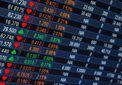 Не оправился еще: Украинский фондовый рынок до сих пор не возобновил работу из-за вируса