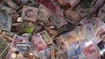 Практика ранніх шлюбів нанесе декілька трильйонів доларів збитків економіці світу