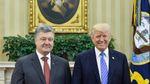 Трамп зробив Україні пропозицію на мільйони тонн вугілля