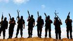 Терористів переможуть – конфлікт залишиться, або Чи є життя після ІДІЛ?