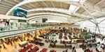 Полиция задержала в аэропорту Лондона девушку по подозрению в подготовке теракта