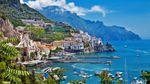 Названа страна с самым дешевым и самым дорогим жильем в Европе
