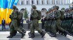 У серпні військові країн-членів НАТО прибудуть до Києва