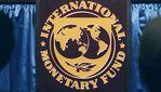 МВФ сменил постоянного представителя в Украине: назвали имя