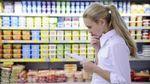 З 1 липня в Україні скасовується державне регулювання цін на продукти