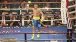 Ломаченко дізнався ім'я майбутнього суперника
