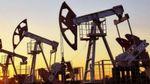 Американские компании планируют добывать нефть в Украине