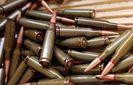 В ЗСУ критична ситуація із забезпеченням боєприпасами: ЗМІ дізналися про оцінки Міноборони
