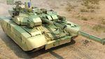 Українськими танками зацікавилась ще одна країна