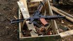 Бойовики обстріляли житлові квартали Мар'їнки: є постраждалі