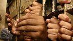 Колишні в'язні склали антирейтинг колоній та СІЗО