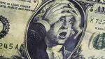 Незабаром долар суттєво подорожчає, – економіст зробив невтішний прогноз