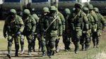 Почему Украина потеряла Крым – генерал Нацгвардии назвал истинную причину