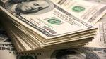 Готівковий курс валют 4 липня: гривня суттєво зміцнилася