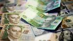 Курс валют на 5 липня: долар продовжує дорожчати