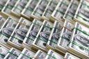 Україна може не отримати вчасно новий транш МВФ