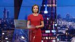 """Итоговый выпуск новостей за 19:00: Скандал вокруг """"Приватбанка"""". Транш от МВФ"""