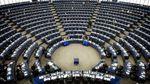 """Приклад України """"надихає"""": депутати Європарламенту масово прогулюють засідання"""