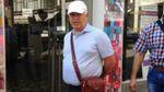 Зачем коммунист Симоненко полетел в Москву: СМИ назвали причину