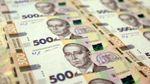 Сколько потеряла Украина от банковского кризиса 2014-2016: оценка Совета НБУ