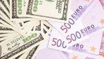 Курс валют на 6 липня: валюта дорожчає