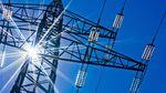 В Кабмине рассказали, будут ли продолжать чрезвычайные меры в энергетике