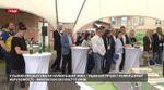Во Львове презентовали самый большой инвестиционный проект коммерческой недвижимости – Innovation District IT Park