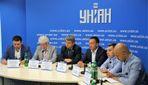 Київ запровадить нові європейські практики поводження з відходами