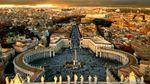 Впливовий священнослужитель Ватикану влаштував гомосексуальну оргію