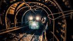 Потужний вибух на шахті стався в Росії: є загиблі та постраждалі