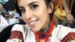 Джамала прокомментировала законопроект о запрете выступать в России
