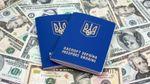 Депутати, яких хочуть позбавити недоторканності, можуть мати подвійне громадянство, – САП
