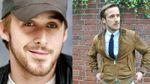 Двійник відомого актора Раяна Гослінга виявився стильною зіркою Instagram: фото