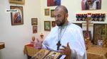Як священик у Житомирі поєднує духівництво та тренування дітей змішаним єдиноборствам
