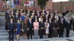 Як минув саміт G20 в Гамбурзі: яскраві деталі