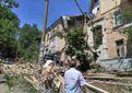 Вибух у житловому будинку в Києві: стала відома доля мешканців