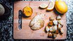 Какие продукты замедляют развитие болезни Альцгеймера