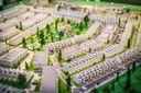 """""""Бельгійське містечко"""" будує житло майбутнього: найцікавіші подробиці про BelleVille"""