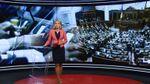Підсумковий випуск новин за 19:00: Перспективи України в НАТО. Військові навчання