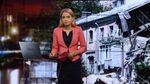 Випуск новин за 20:00: Зруйнований будинок у Києві. Депутатська недоторканність