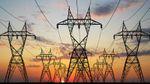 Компания российского олигарха отключает электричество для нескольких предприятий на Луганщине