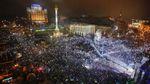 Сколько украинцев готовы выйти на Майдан из-за бездействия власти: интересная статистика